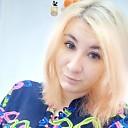 Алиса, 26 лет
