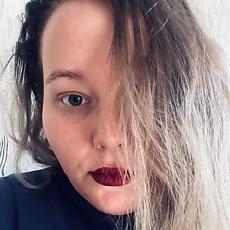 Фотография девушки Ксения, 28 лет из г. Невельск