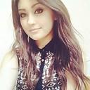 Василиса, 20 лет