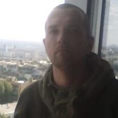 Фотография мужчины Иван, 30 лет из г. Калач-на-Дону
