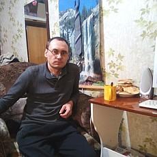 Фотография мужчины Дима, 38 лет из г. Вятские Поляны