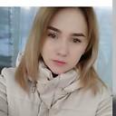 Олька, 20 лет