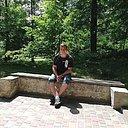 Святослав Шевчук, 22 года