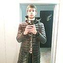Имран, 19 лет