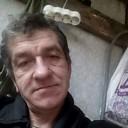 Витя, 60 лет