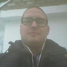 Фотография мужчины Сережа, 28 лет из г. Великий Устюг
