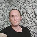 Константин, 33 года