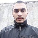 Владимир, 27 лет