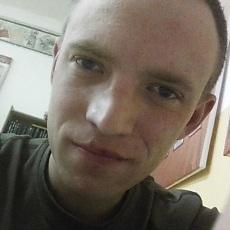 Фотография мужчины Матвей, 20 лет из г. Урень