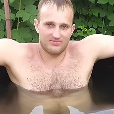 Фотография мужчины Serega, 32 года из г. Курск
