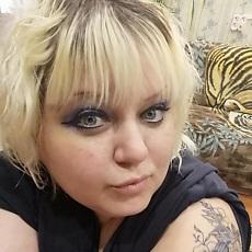 Фотография девушки Света, 34 года из г. Псков