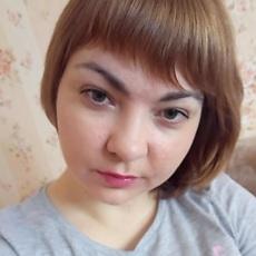 Фотография девушки Наталья, 28 лет из г. Вельск