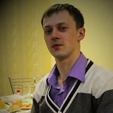 Фотография мужчины Павел, 33 года из г. Саров