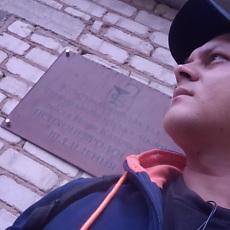 Фотография мужчины Андрей, 27 лет из г. Новая Каховка