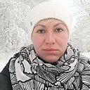 Нина, 33 года