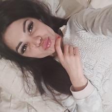 Фотография девушки Неангел, 24 года из г. Николаевка