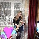 Evgeniha, 41 год