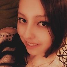 Фотография девушки Анжелика, 22 года из г. Минск