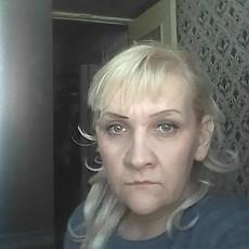 Фотография девушки Юлия, 41 год из г. Пермь