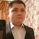 Дмитрий, 27 лет