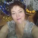 Galina, 54 года