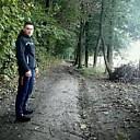 Васыл, 31 год