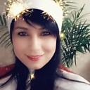 Аня, 41 год