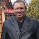 Николай, 51 год