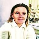 Lana, 48 лет