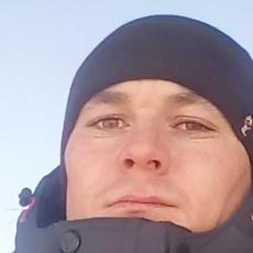 Фотография мужчины Николай, 26 лет из г. Калач-на-Дону