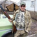 Николай, 66 лет