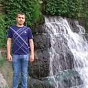 Богдан, 25 лет
