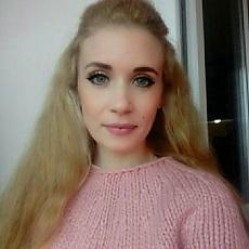 Фотография девушки Ксюша, 36 лет из г. Красноперекопск