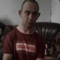 Фотография мужчины Михаил, 25 лет из г. Топки