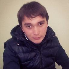 Фотография мужчины Башкорт, 28 лет из г. Мелеуз