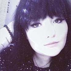 Фотография девушки Ирина, 21 год из г. Волочиск