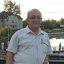 Vladimir, 55 лет