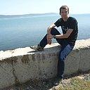 Yarvolvach, 33 года
