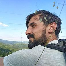 Фотография мужчины Борис, 32 года из г. Вижница