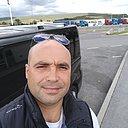 Иван Мыронец, 39 лет