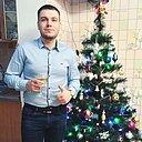 Русик, 27 лет