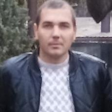 Фотография мужчины Роман, 31 год из г. Лебедин