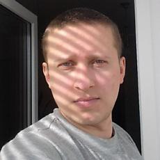 Фотография мужчины Сергей, 40 лет из г. Шостка