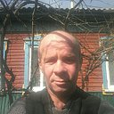 Гена, 44 года