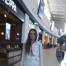 Фотография девушки Ttt, 35 лет из г. Бердск