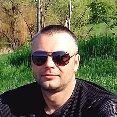 Фотография мужчины Дмитрий, 40 лет из г. Валуйки