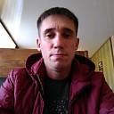 Ильнар, 39 лет