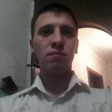 Фотография мужчины Иван, 31 год из г. Урень