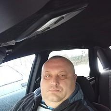 Фотография мужчины Виктор, 43 года из г. Глобино