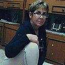 Магдалина, 56 лет